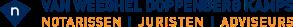 logo-nieuw3