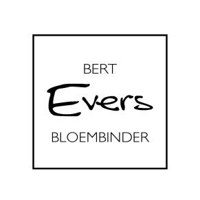 Bert Evers Bloembinder