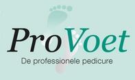 ProVoet ~ Landelijke Organisatie voor de Voetverzorger / Pedicure